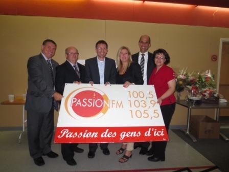 Passion FM