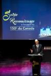 171115_PRuel_soirée recon 150_0196.jpg