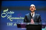 171115_PRuel_soirée recon 150_0216.jpg