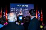 171115_PRuel_soirée recon 150_0099.jpg