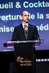 171115_PRuel_soirée recon 150_0138.jpg