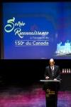 171115_PRuel_soirée recon 150_0193.jpg